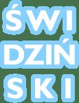 Galeria Świdziński